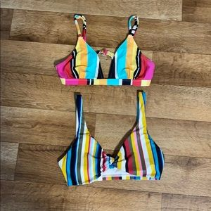 Other - Bikini tops